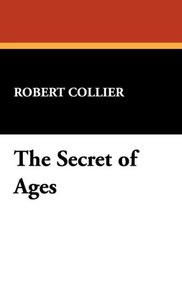 The Secret of Ages