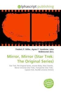 Mirror, Mirror (Star Trek: The Original Series)