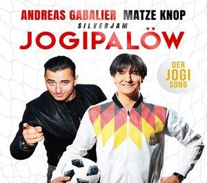 Jogipalöw (Der Jogi Song)