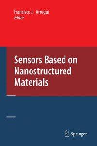 Sensors Based on Nanostructured Materials