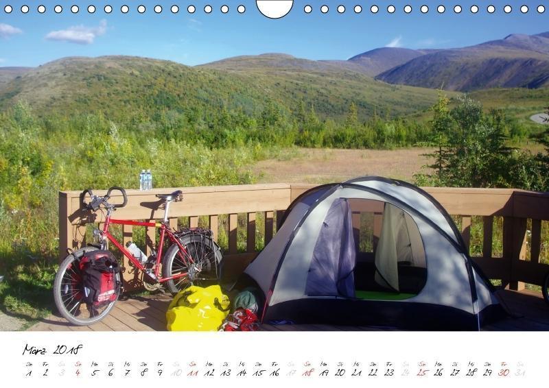 Abenteuer Radreisen - zum Schließen ins Bild klicken