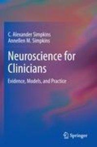Neuroscience for Clinicians