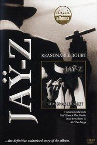 Classic Albums-Reasonable Doubt