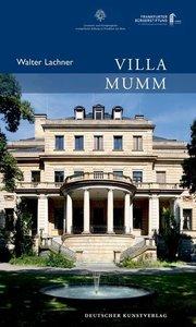Villa Mumm