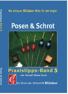 Posen & Schrot