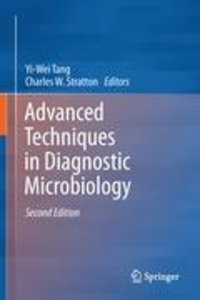 Advanced Techniques in Diagnostic Microbiology