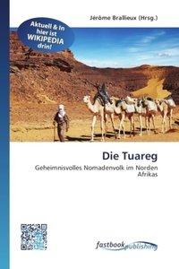 Die Tuareg