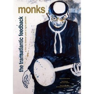 Monks-The Transatlantic Feed