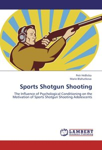 Sports Shotgun Shooting
