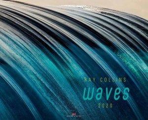 Waves 2020