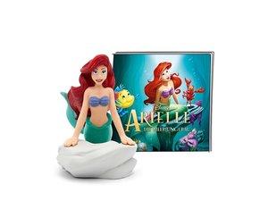 01-0180 - Tonie - Disney - Arielle die Meerjungfrau