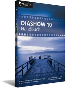 DiaShow 10 Handbuch