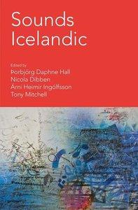 Sounds Icelandic