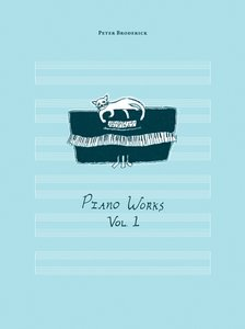 Piano Works 01