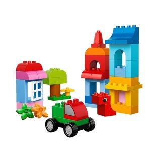 LEGO ® Duplo 10575 - Bausteine Würfel