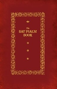 Bay Psalm Book (PB)