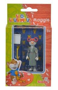 LEO Figur Maggie