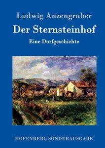 Der Sternsteinhof