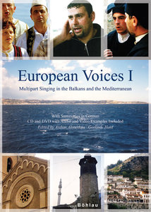 European Voices I