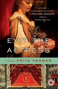 Exit the Actress (Original)