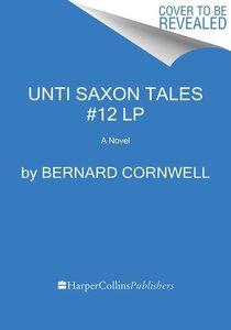 Unti Saxon Tales #12