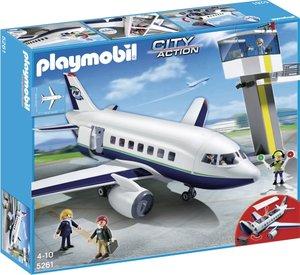 Cargo- und Passagierflugzeug, GH Exkl.