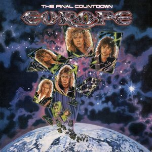 The Final Countdown (Collector\'s Edition)