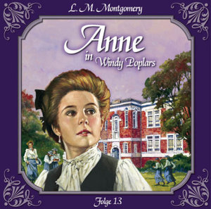 Anne in Windy Poplars 13