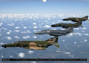 Kampfjets ? U.S. Aircraft