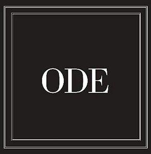 Ode (2LP)