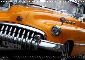 Auto-Legenden: Buick Roadmaster 1950 (Wandkalender 2019 DIN A4 q