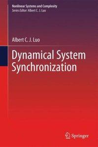 Dynamical System Synchronization