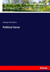 Political Verse