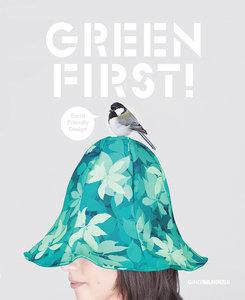 Green First!