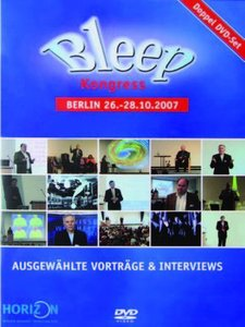 Bleep Kongress 2007