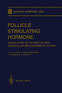 Follicle Stimulating Hormone