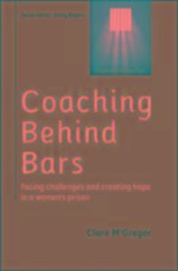 Coaching Behind Bars