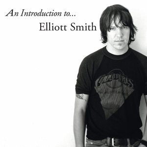 An Introduction To Elliott Smith (LP)