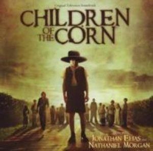 Kinder des Zorns (OT: Children