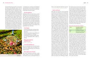 Handbuch Bio-Obst