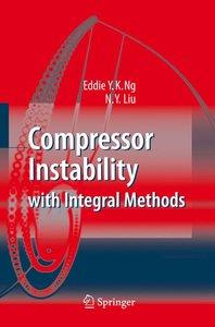 Compressor Instability