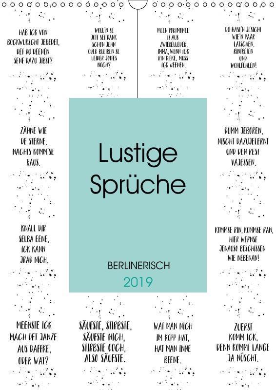 Berlinerisch Lustige Spruche 231688711 27 90 Www Moluna De