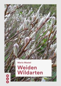 Weiden Wildarten