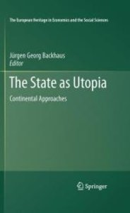 The State as Utopia
