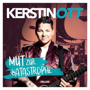 Mut Zur Katastrophe (Deluxe Edition)