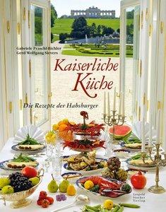 Kaiserliche Küche