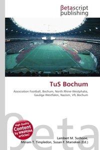 TuS Bochum