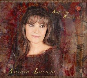 Auf ewig ... Weihnacht, 1 Audio-CD