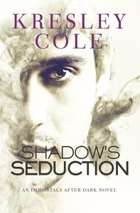 Shadow\'s Seduction