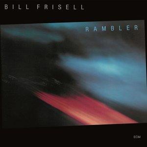 Rambler (Touchstones)